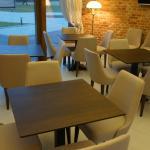 Foto de Restoranas Siesta