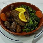 Fotografia de Restaurante Tanoeiro