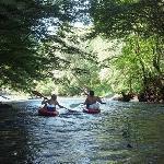 Redneck Yacht Club Terrapin Creek Piedmont, AL