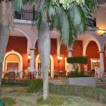Photo of Hotel Colonial Cayo Coco