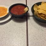 Фотография Fernando's Mexican Restaurant & Cantina