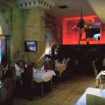 Photo of Ristorante Una Storia