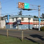 Welcome to Heidis Inn Ilwaco