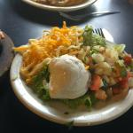 Campuzano's Fine Mexican Food