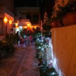 Foto de All Seasons Homestay Jaipur