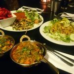 Babouchi Grill