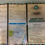 Kempsey Thai Restaurant