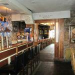 Fionnbarra's Pub Foto