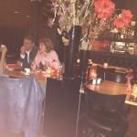 Foto van Brasserie No.14