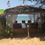 Best massage in Thailand!