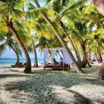 Foto de Playa Tao Beach Club & Restaurant