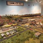 Photo de Hamlet Depot and Museum