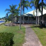‪Maroochy Waterfront Camp & Conference Centre‬
