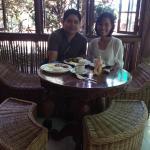D' Lucky Garden Inn & Apartelles Palawan Foto