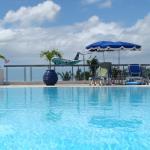 Foto de Royal Islander Club La Terrasse Resort