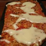 Great 6 Cheese Flatbread Appetizer for a decent price