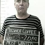 Mugshot Coffee