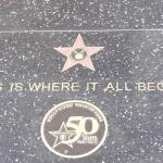 Another Side Of Los Angeles Tours - The Los Angeles Highlights Tour