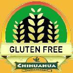 gluten free in our menu
