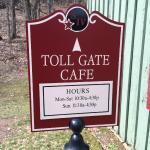 Toll Gate Cafe Foto