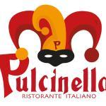 Pulcinella Cali Foto