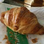 Best Croissants ever!
