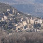 Photo of L'Oustau de la Font