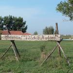 Agriturismo vecchio mulino