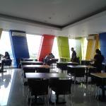 Foto de Hotel Amaris Pemuda Semarang