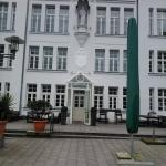 Photo of Weisses Haus