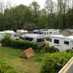 Photo of Camping du Mont Noir