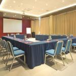 Photo of Hotel Parma & Congressi