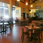 Photo of El Ingenio Restaurante
