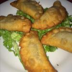 Photo de Restaurant Le Libanais