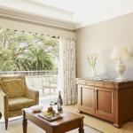 The Karura Suite
