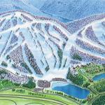 Mont Blanc Ski Hotel & Resort Photo