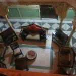 Foto de Rani Mahal - A Heritage Hotel