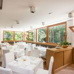 Photo of Gli Scoiattoli Hotel Restaurant