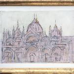 Venezia san Marco