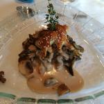 Photo of Restaurant zum Ochsen