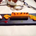 Zdjęcie Restaurant L'Auberge du Vin