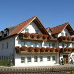 Photo of Hotel Sonnental