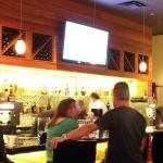 Fairview Bar