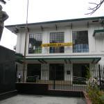 Photo of Museo Pambata