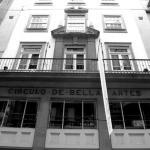 Circulo de Bellas Artes de Tenerife