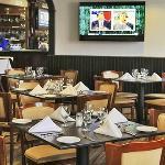 Photo of Cafe Valencia