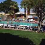 Ccbc Men's Resort - Cathedral City, CA