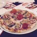 Pizzeria La Fenice di Matteo Vaglica