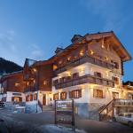 Photo of Hotel San Giovanni