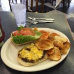 Photo de 4th St. Cafe & Bakery